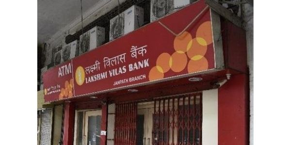 Interest rate and other banking services for LVB customers will remain unchanged