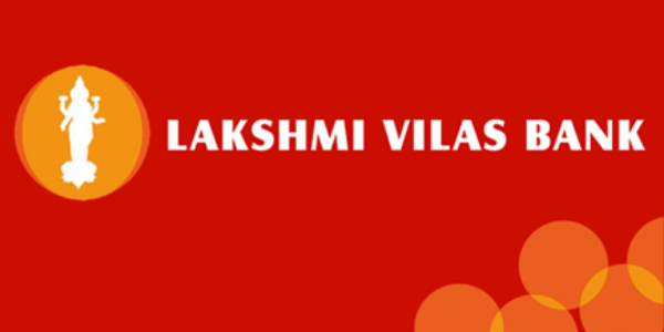The Board of Lakshmi Vilas Bank approved raising funds worth Rs 500 crores