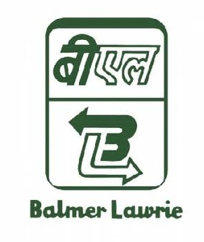 Balmer Lawrie and Co. Ltd.