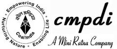 Central Mine Planning and Design Institute