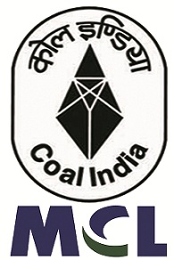 MCL is best Mini-ratna PSU in India says Dalal Street