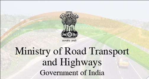 Major push to Highways Sector in the country under Bharatmala