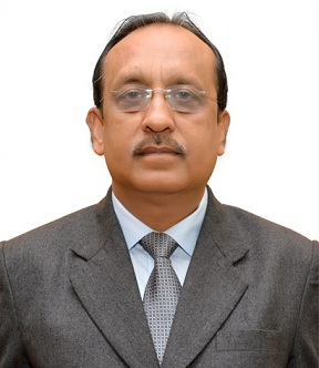 Shri Vinay Kumar Katyal takes charge as Director of BEL