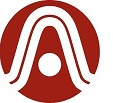 NALCO Posts Higher than Expected Q3 Profits
