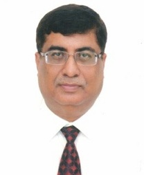Shri Rakesh Kumar Assumes Addl. Charge of Dir. Finance at NBCC