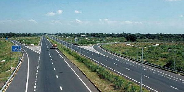 NHAI Collaborates with 200 Premier Institutes to Leverage Local Expertise