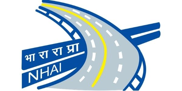 NHAI to raise Rs 5,100 crore for InVIT, filed draft papers with SEBI