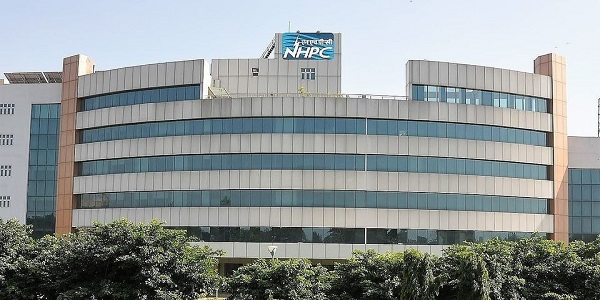 NHPC issues offer of appointment boosting employment hopes amidst Covid-19