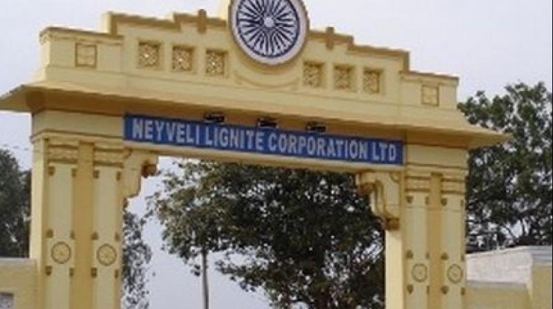 NLCIL allots commercial paper aggregating to Rs 500 crore