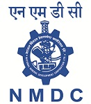 NMDC Spectacular Financial Performance for The Quarter Ending 31th Jan 2018