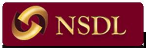 NSDL Payments Bank