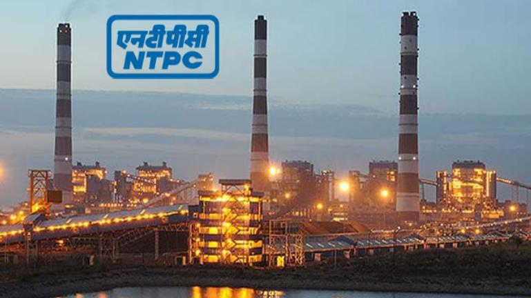 NTPC augments COVID Care Facilities, added 500 beds with oxygen and over 1100 isolation beds