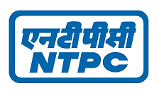 NTPC Surges Ahead - Group Profit After Tax up by 20.3%