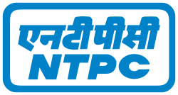 NTPC showed growth in net profit of second Quarter