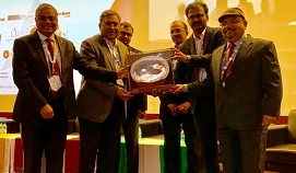 NTPC Wins ISTD National Award for Innovative Training Practices