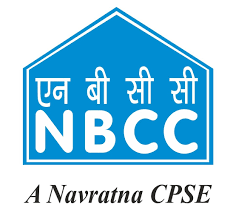 NBCC Sells Office Spaces at NBCC Centre
