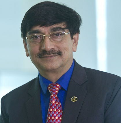 Shri Rajesh Kakkar takes over as Director, Offshore in ONGC