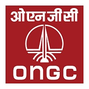 ONGC Awards Lump sum Turnkey Projects over Rs 10,000 Crores to Domestic Vendors