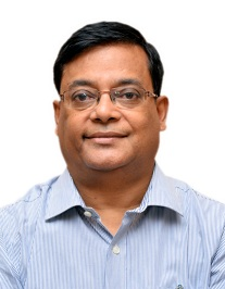Shri Deepak Kashyap Assumes Charge as CVO POWERGRID