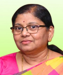 P V Bharathi Takes Charge as MD Corporation Bank