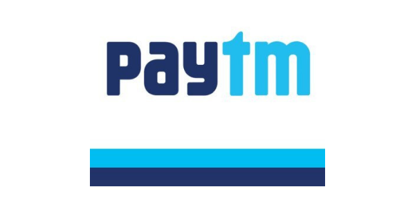 Paytm is in talks with various banks to launch co-branded cards