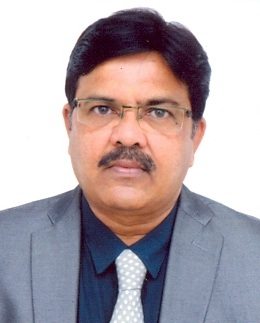 Neelesh Kumar Shah Appointed as NBCC Director Projects