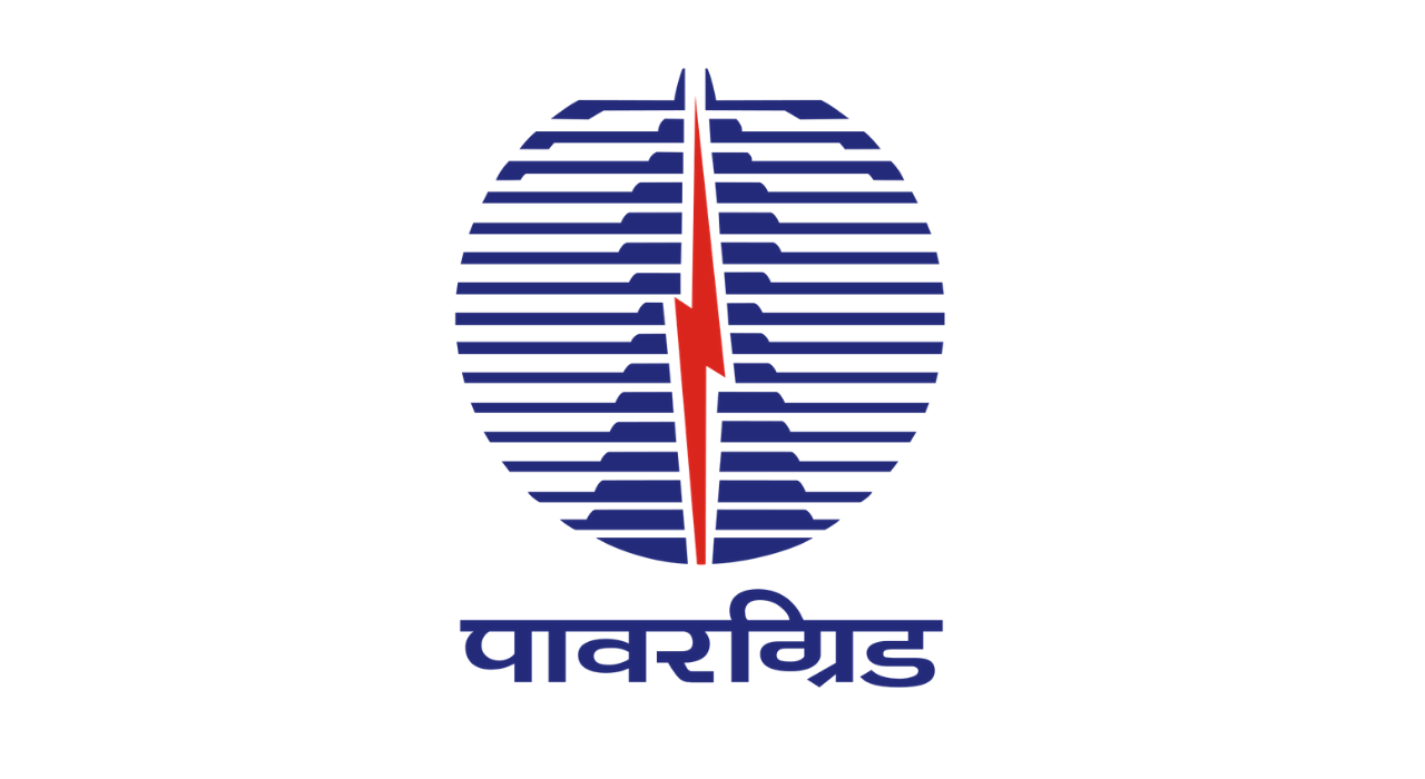 Shri Abhay Choudhary holds his new post of director in Power Grid Corporation