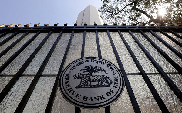 Regulations Review Authority of RBI sets up advisory group
