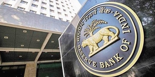 RBI set up Regulations Review Authority 2.0