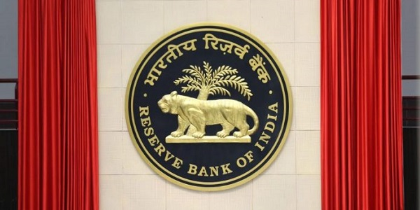 RBI cancels licence of United Co-operative Bank