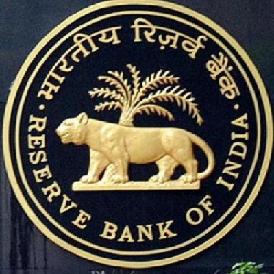 RBI imposed a penalty on the Central Bank of India of Rs 50 lakh