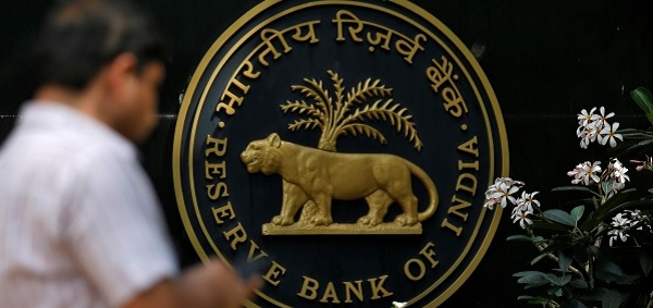 RBI tells lenders to reconsider ties with crypto exchanges, traders