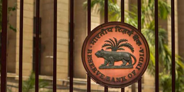 RBI cancels the licence of Karad Janata Sahakari Bank-Repayments will be made  to every depositor