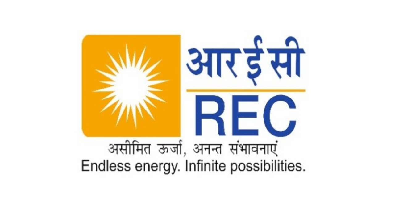 REC conferred the PSE Excellence Award