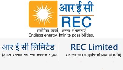 REC Limited