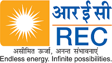 REC Declares its Annual Financial Results for FY19