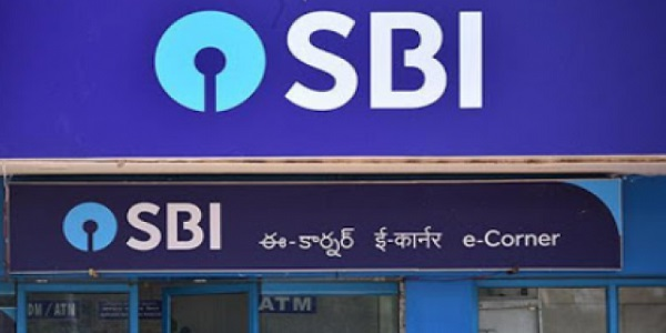 SBI digital services will be affected on May 7 due to up-gradation