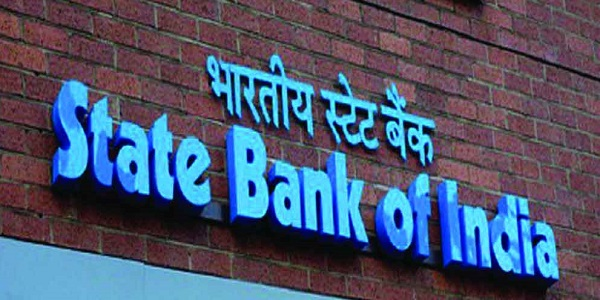 Bank refunded charges recovered in respect of all digital transactions to BSBD customers: SBI