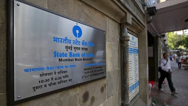 SBI alert: Bank issues notice on defrauding general public by offering loans