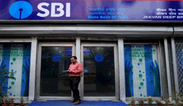 PSU Banks to take lead in creation of bad bank: SBI MD