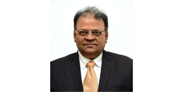 Shri A K Singh taken over the additional responsibility as Chairman of IGL