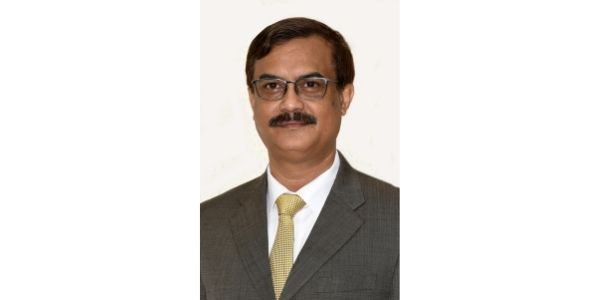 Shri DK Mohanty assigned the additional charge of CMD, RINL