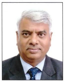 Shri R.P. Goyal given additional charge of Director-Finance, National Power Training Institute