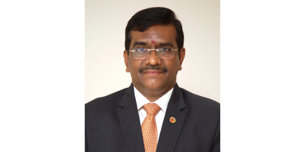 MD of Union Bank elected as chairman of Indian Banks Association