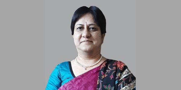Ms Renuka Gera appointed as Director-Industrial Systems and Products at BHEL