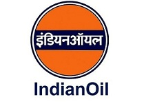 IndianOil Assures Uninterrupted fuel supply in Cyclone Fani affected areas