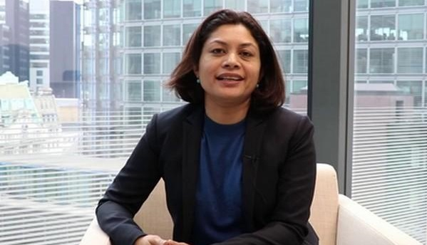 Wipro Limited appoints Tulsi Naidu to its Board
