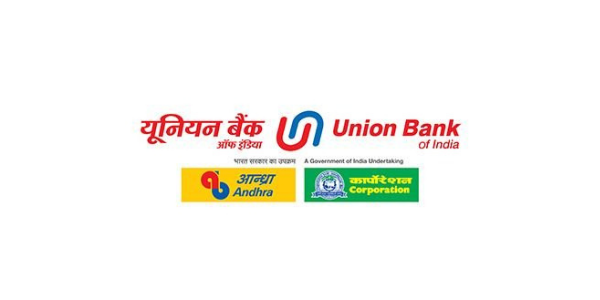 Union Bank of India launch MSME Utsav for loans to MSMEs
