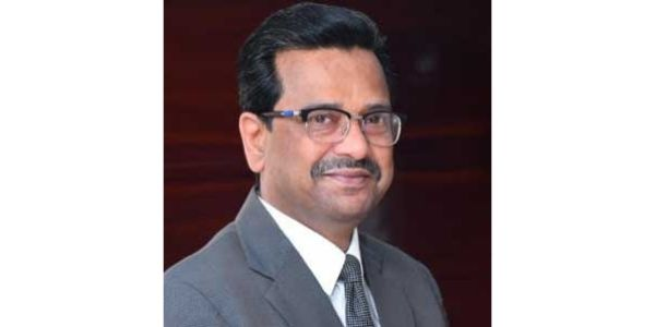 Arup Sinha took over as ED-Regional Services for Indian Oil Northern Region