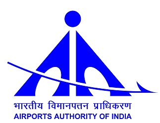 AAI to provide rs 1 cr worth equipment to AIIMS Bhubaneswar